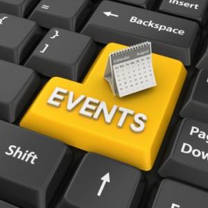 AUNET-Event