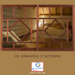 home-eclairage1-aunet_web