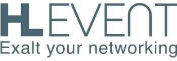 logo-hlevent-menu