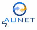 logo4IT