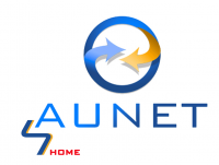 Aunet4home