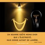 sourire_aunet-web