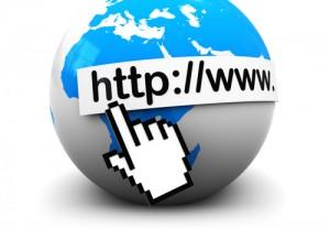 www.aunet.be