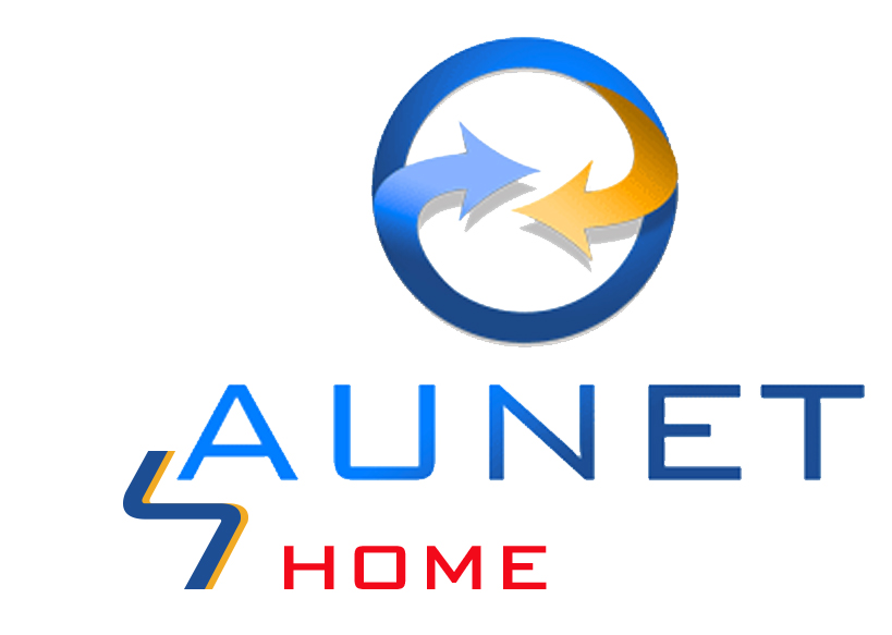 logo 4HOME_edited-1
